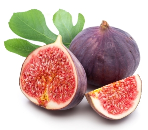 bigstock-fruits-figs-on-white-backgroun-46131991